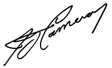 Handwriting & Signature Analyst